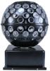 Scandlight DJ LED S-BALL