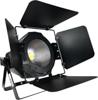 Scandlight studioPAR S-100 COB