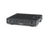 LX8500 Bass Head
