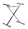 König & Meyer 18969 Kids Keyboard Stand