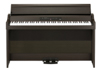 Korg G1B-Air-BR Digital Piano Brown