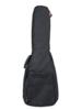 Profile PR50-CB12 Gig-Bag Classic Guitar 1/2