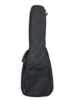 Profile PR50-EB Gig-Bag Electric Guitar