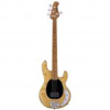 Sterling by Music Man Ray34 Ash