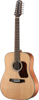 Walden D552EW 12-stringed Electro-Acoustic Guitar