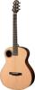 B1EH Baritone Electric-Acustic Guitar