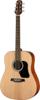 D350W Acoustic Guitar