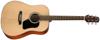 D450W Acoustic Guitar