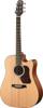 D550CEW Electric-Acoustic Guitar