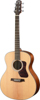 Walden G550EW Electric-Acoustic Guitar