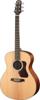 G550EW Electric-Acoustic Guitar