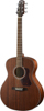G551EW Electric-Acoustic Guitar