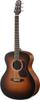 G570ETBW Electric-Acoustic Guitar
