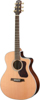 Walden G630CEW Electric-Acoustic Guitar
