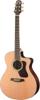 G630CEW Electric-Acoustic Guitar
