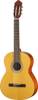 Walden N350-34W Classical Guitar 3/4 sized