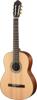 Walden N550EW Classical Electric Guitar
