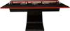 Zaor VELA R 1700/9U Black Gloss Soul