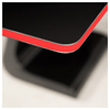 VELA S 1200 mm Black Gloss Soul
