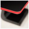 Zaor VELA S 1200 mm Black Gloss Soul