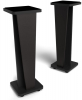 Stand Croce 36 DUO Black/Black