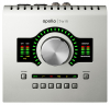 Universal Audio Apollo Twin USB Duo Heritage Edition [+Free UDG Bag]