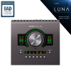 Universal Audio Apollo Twin X QUAD Heritage Edition [+Free UDG Bag]
