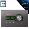 Universal Audio Apollo x4 Heritage Edition [+ Free UDG Bag]