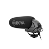 Boya BY-BM3031 3.5mm Kondensator