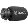 Boya BY-DM100 Stereo USB-C Android