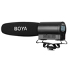 Boya BY-DMR7 Kondensator 3.5mm