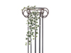 Holland ivy bush tendril classic, artificial, 70cm