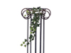 Ivy bush tendril classic, artificial, 70cm