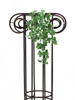 Ivy hanging plant, artificial, 40cm