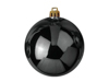 Deco Ball 20cm, black