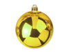 Deco Ball 20cm, gold