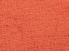 Deco fabric, broad, orange, 76x500cm