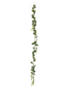 Holland ivy garland premium, artificial, 180cm