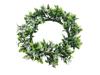 Europalms Jasmin Wreath, 30cm