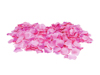 Rose Petals, artificial, pink, 500x
