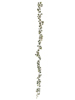 Holland ivy garland classic, artificial, 180cm