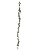 Ivy garland classic, artificial, 180cm