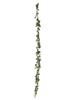 Pothos garland classic, artificial, 180cm