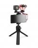 Vlogger Kit Universal