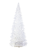 LED Christmas Tree, small, FC