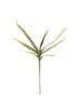 Yucca Branch (EVA), artificial, green
