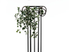 Holland ivy bush tendril classic, artificial, 60cm