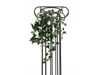 Ivy bush tendril classic, artificial, 60cm