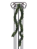 Boxwood Garland, artificial, 190cm