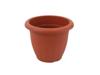 Flowerpot Terraflor Polypropylen, 36cm